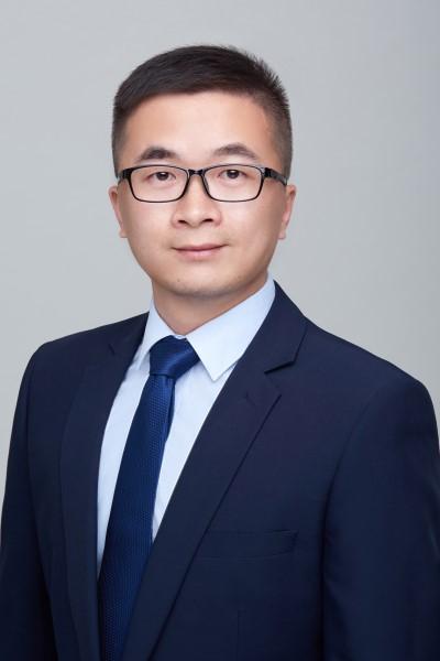 深圳专业律师 易石云律师 手机:重庆时时彩计划软件安卓手机版,15014024650